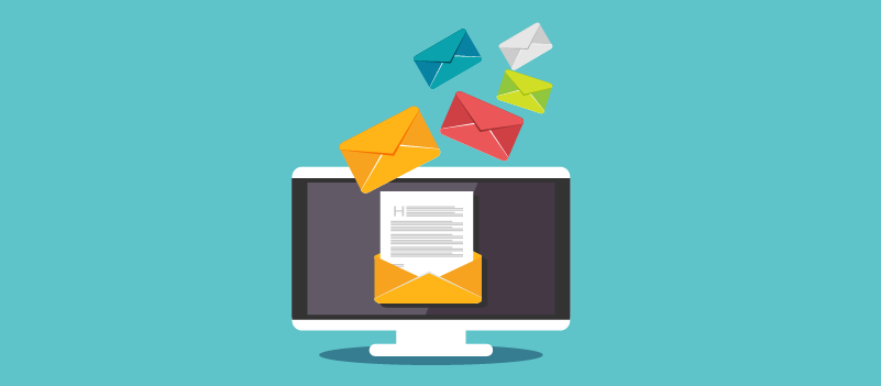 what #mktgnation needs to know about marketo email editor 2.0