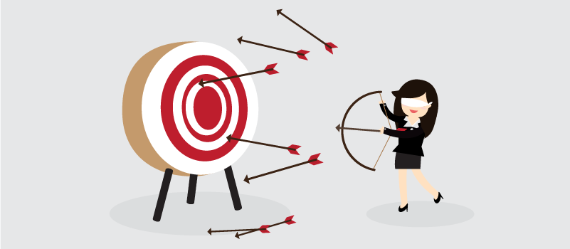 #mafails: knowing just enough about marketo campaign design to be dangerous