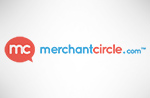 Merchantcircle 1