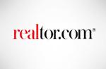 Realtorcom 1