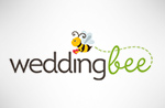 Wedding bee 1