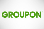 Batch0021 groupon