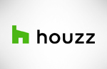 Houzz new