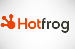 Batch0000 hotfrog