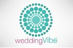 Wedding vibe