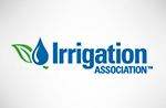 Batch0008 ia irrigation association