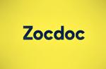 Batch0028 zocdoc