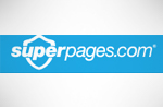 Batch0000 superpages