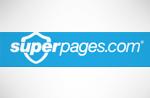 Batch0000 superpages