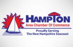 Hamptonareachamberofcommerce