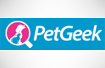 Batch0004 petgeek