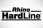 Rhino hardline