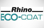 Rhino eco coat