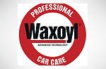 Professional waxoyl car care
