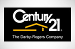 Century 21 the darby rogers company