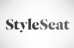Batch0023 styleseat