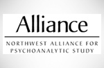 Appliance northwest alliance for psychoanalytic study