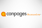 Canpages