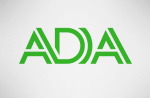Ada american dental association 1