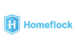 Homeflock
