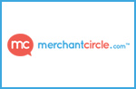 Merchantcirclelogo