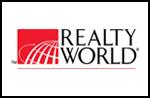 Realtyworldlogo