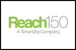 Reach150logo
