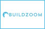Buildzoomlogo