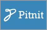 Pitnitlogo