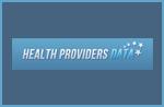 Healthprovidersdatalogo