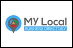 Mylocalbusinessdirectorylogo
