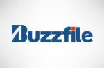 Buzzfile