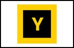 Yellowplacelogo