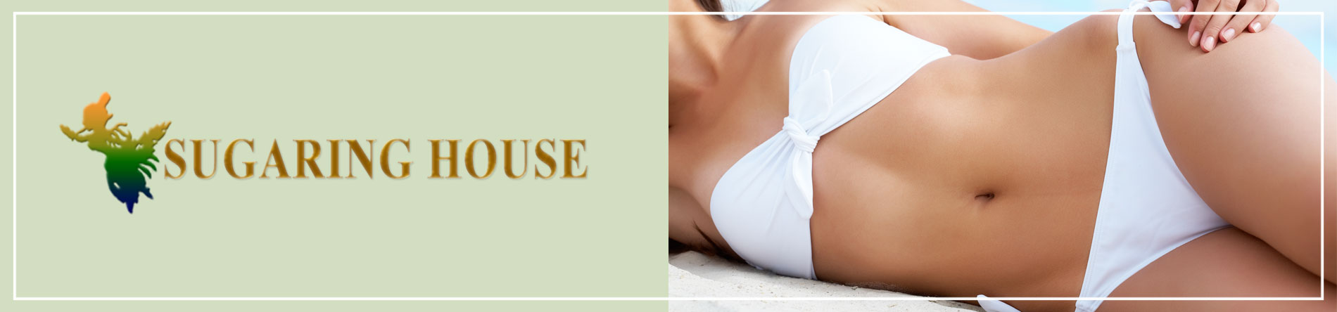 Sugaring House Spas is a Beauty Spa in Ashburn, VA