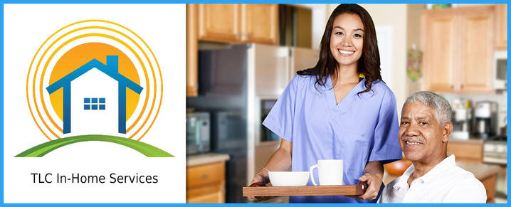 TLC In-Home Services Specializes in In Home Care in Grand Haven, MI