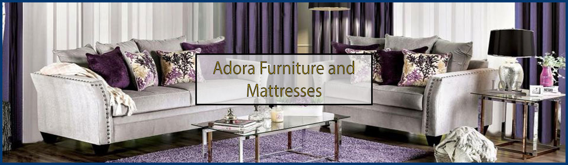 Prime Adora Furniture And Mattresses Is A Furniture Store In Download Free Architecture Designs Scobabritishbridgeorg