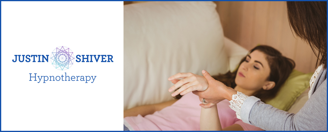 Justin Shiver Hypnotherapy is a Hypnotist in Lake Worth, FL