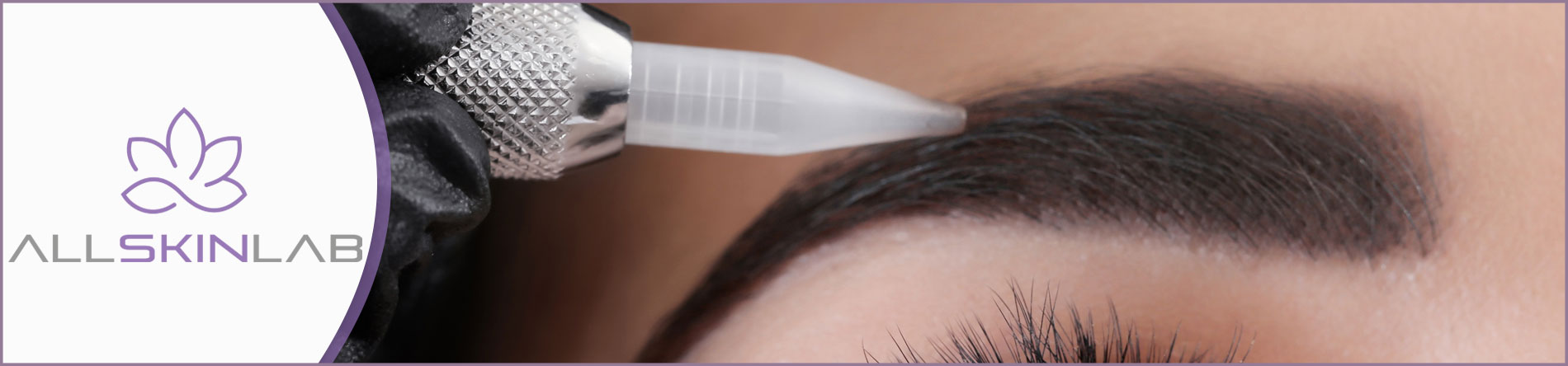 All Skin Lab  is a Permanent Makeup Clinic in New York, NY