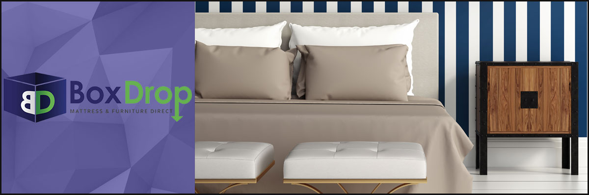 BoxDrop Mattresses & More is Mattress and Furniture Store in Boerne, TX
