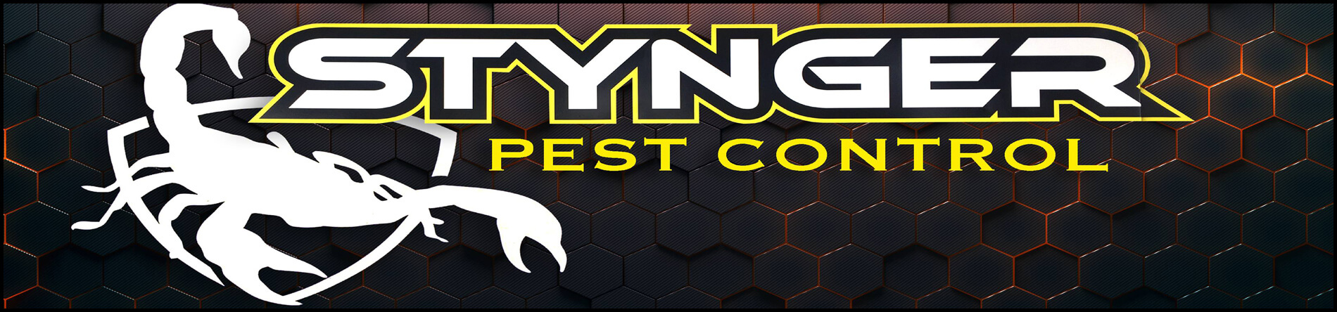 Stynger Pest Control is a Pest Control Company in Pharr, TX