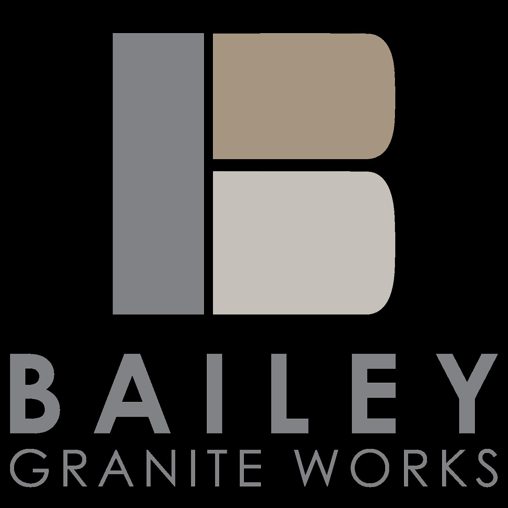 Bailey Granite Works is a Granite Company in Chico, CA