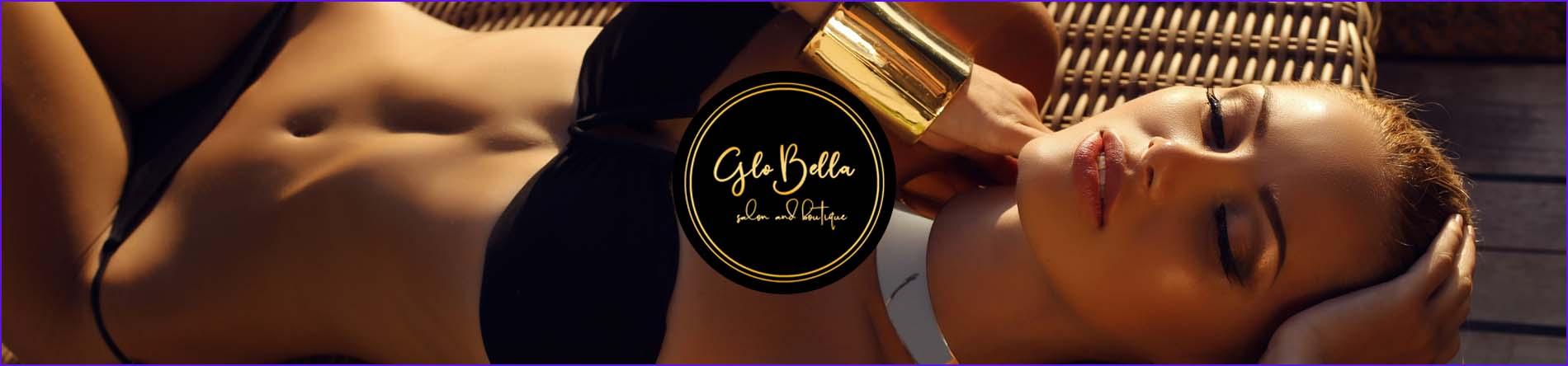 GloBella Salon and Boutique is a Tanning Salon in Wichita, KS