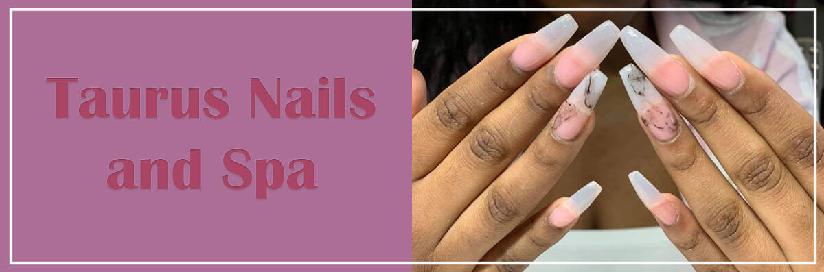 Taurus Nails and Spa is a Nail Salon in Chicago, IL