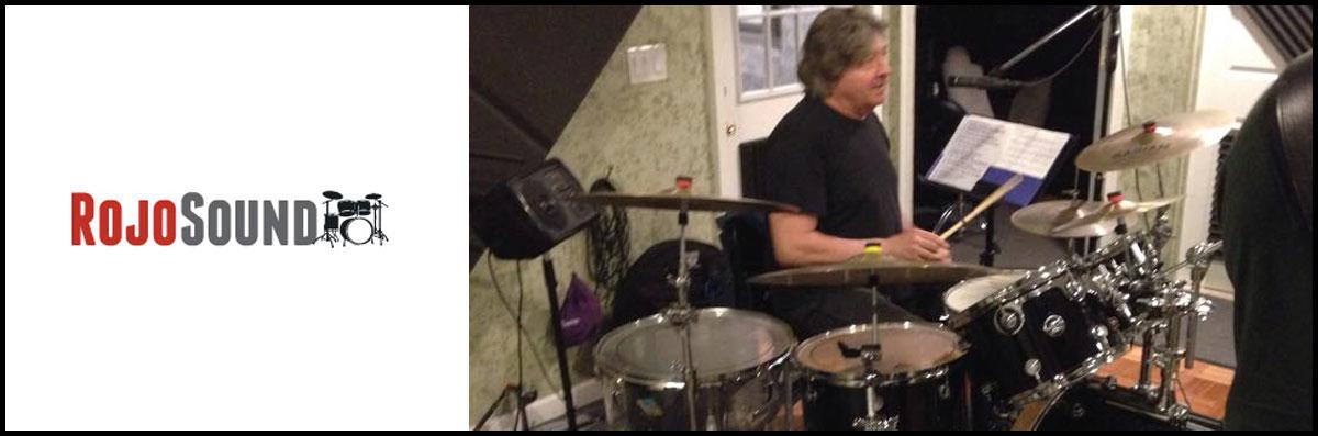 ROJO Sound Studio LLC is a Drum Studio in Kenilworth, NJ