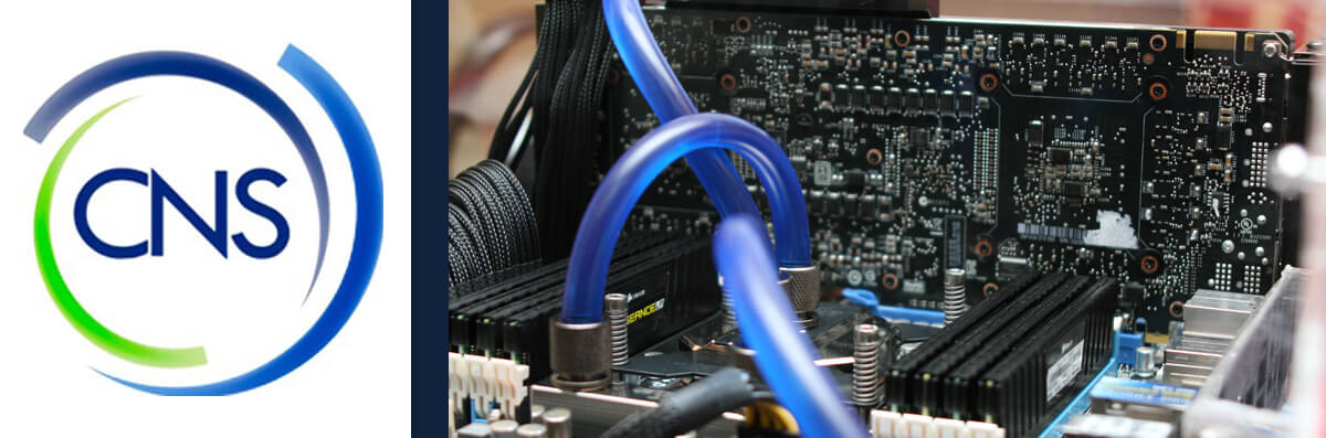 Computer Networking Solutions is a Computer Repair Service in Springfield, MO