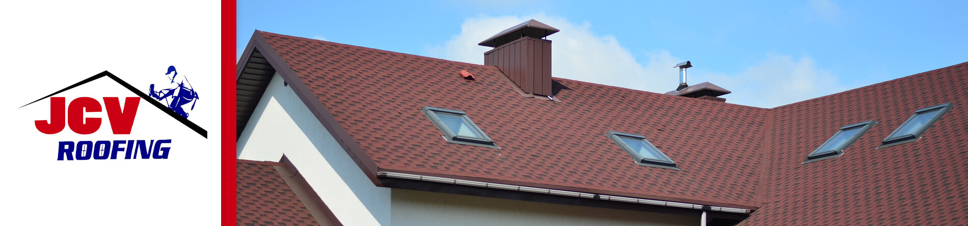 JCV Roofing is a Roofing Contractor in San Antonio, TX
