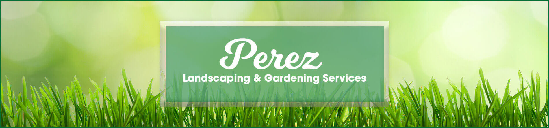 Perez Landscaping & Gardening Services is a Landscaping Company in Oakland, CA