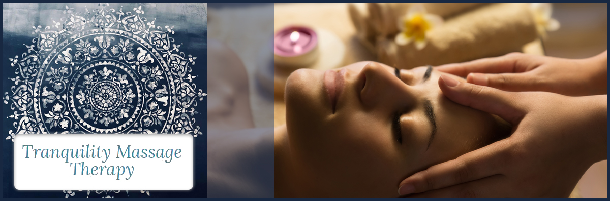Tranquility Massage Therapy offers Spa Service in Phoenix, NY