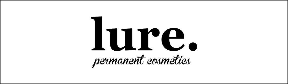 Lure Permanent Cosmetics is a Powder Brow Studio in Kailua, HI