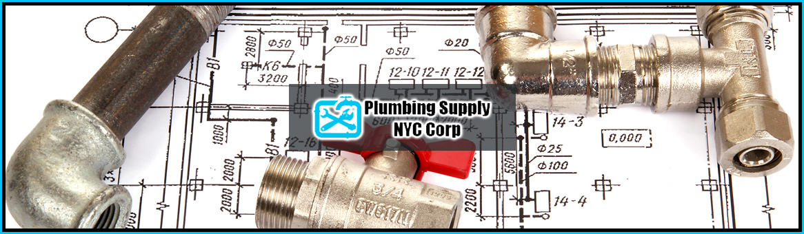 Plumb Supply Nyc Is A Plumbing Supply Store In Brooklyn Ny